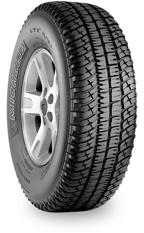 light truck tires reviews tire reviews light truck 2017 2018 2019 ford price