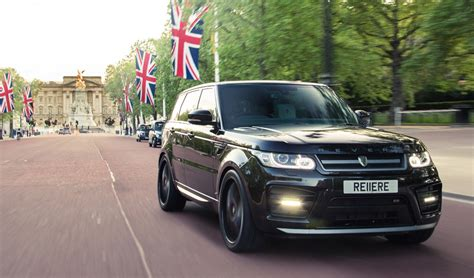 range rover insurance range rover conversions high value home insurance from