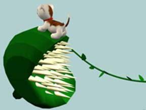 dart schrank brian schrank phd in videogames and digital media ar