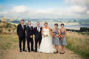 wedding of the year josh and tina stanley otago daily wedding of the week josh and tina stanley otago daily