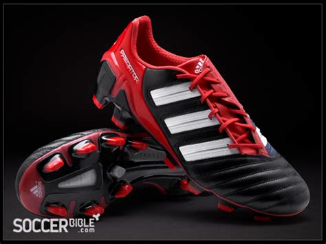 Sepatu Bola Adidas Predator and black adidas predator car interior design