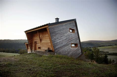 book cabins cabin living inspiration cabin book architectural