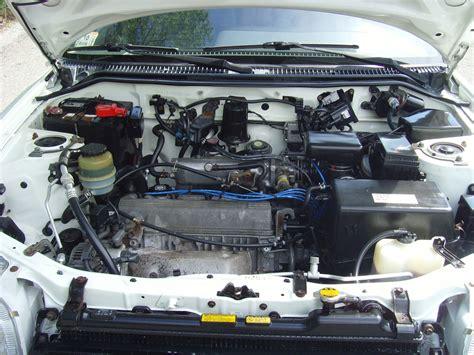 2007 Toyota Rav4 Engine Problems Lexus Is Recall Information Recalls And Problems Html