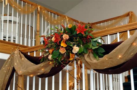 cheap fall wedding decorations cheap wedding ideas for fall cheap wedding ideas
