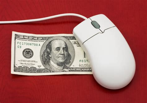 Make Money Online Pay Per Click - making money online forums promoneyinfo