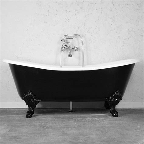 bathtubs chicago 100 bathtub refinishing chicago il bathroom sink