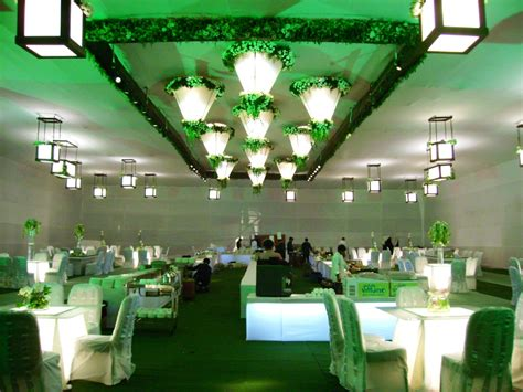 best themed events corporate events management company udaipur