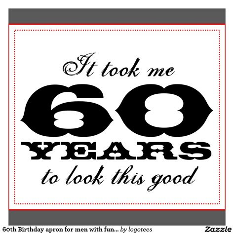 Birthday Quotes For 60th Birthday 60th Birthday Quotes For Men Quotesgram