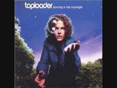 in the moonlight which is toploader in the moonlight 8 bit conversion