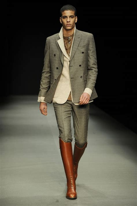 mens fashion tucked into boots i tucked into boots on guys unless it s for