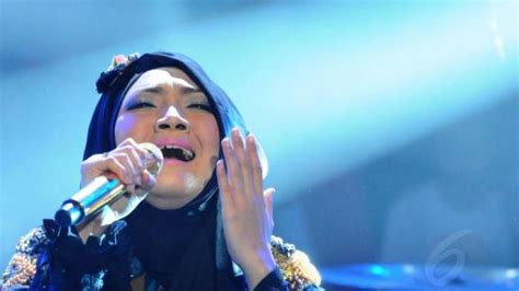 download mp3 lagu islami asmaul husna daftar 10 lagu islami terbaik untuk anak anak
