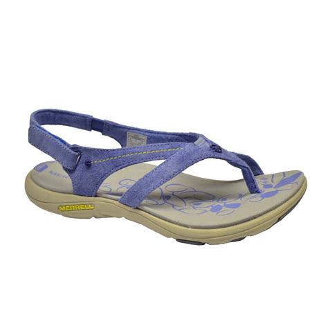 merrell sandals for merrell womens sandals with popular type playzoa