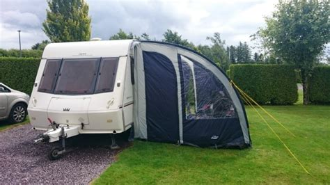 caravan porch awning sale caravan porch awning for sale in tramore waterford from