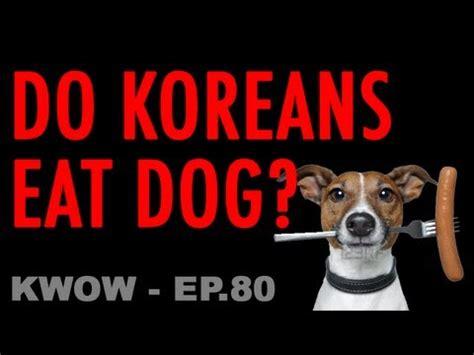 do koreans eat koreans eat images