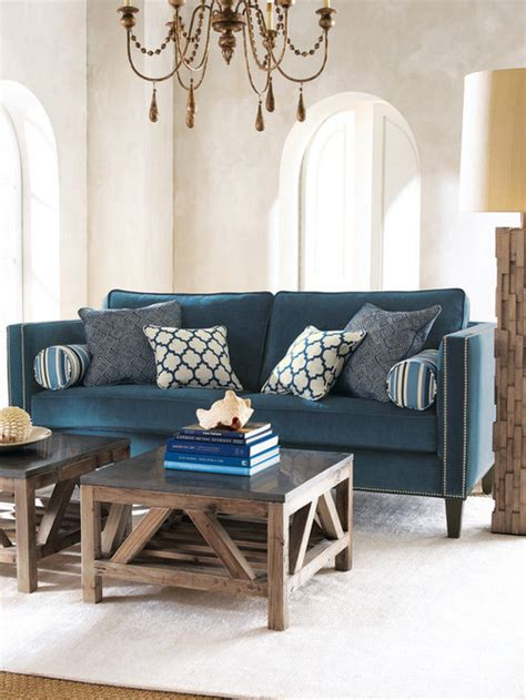 teal couch ideas pictures remodel  decor
