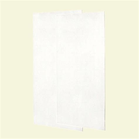 swan 1 4 in x 36 in x 96 in 2 easy up adhesive