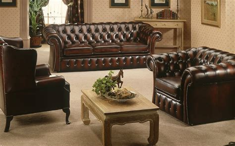 why is a couch called a chesterfield harga sofa ruang tamu mewah idesaininterior com