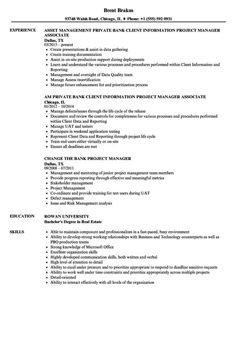 budget analyst resume analyst resume example professional budget