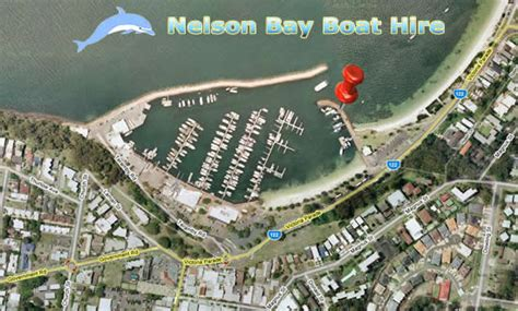 fishing boat hire port stephens boat hire nelson bay cruise booking agency