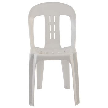 plastic cheap chairs cheap stacking armless white plastic chair cheap plastic