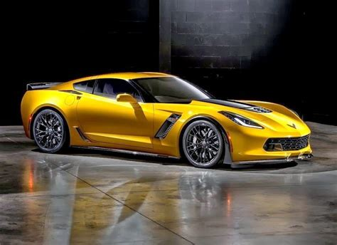 corvette stingray background corvette stingray 2015 wallpapers hd wallpaper cave