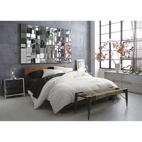 cb2 bedroom 37 best winter trends images on pinterest beautiful