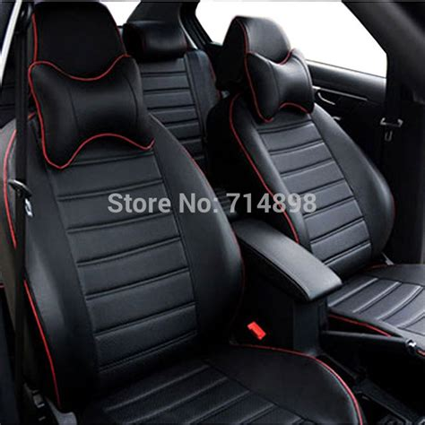 Cover Sarung Mobil Indoor Toyota Crown Best Seller carnong car seat cover pu leather proper fit for audi a4