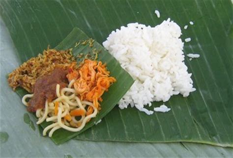 makanan tradisional khas bali klikhotelcom