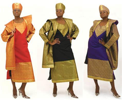 Wst 14788 Woolen Set Top Skirt golden dress jacket set fashions by p