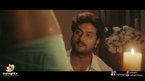 youtube film hot sekharam gari abbayi hot teaser latest telugu movies