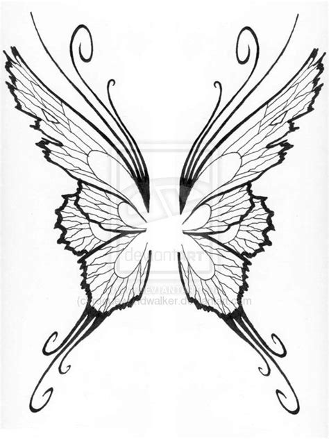 https www google com search q unicorn clip art wings 52 best clip art wings images on pinterest feather art