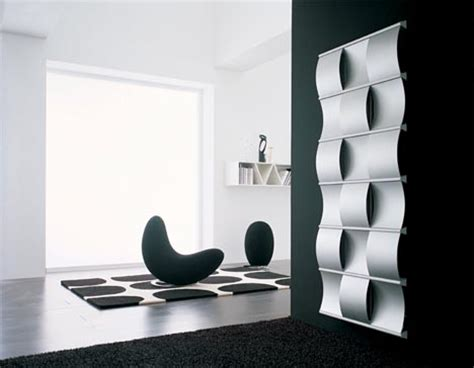 Artistic Home Heating Creative Modern Radiator Designs Home Heating Design