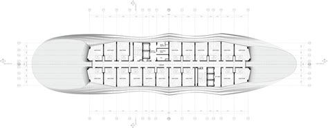 typical hotel room floor plan gallery of ahmedabad hotel studio symbiosis 4
