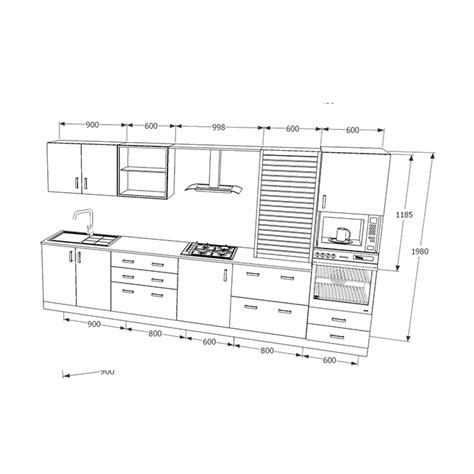 standard kitchen appliance dimensions 90 standard kitchen cabinet dimensions standard size