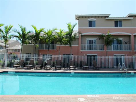 3 bedroom apartments in boynton beach the preserve at boynton beach apartments boynton beach fl walk score