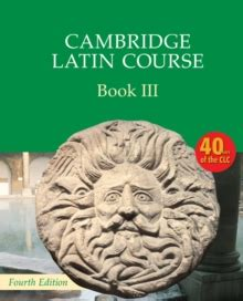 cambridge latin course book 0521635438 cambridge latin coursebook 3 by cambridge classics project 9780521797948 brownsbfs
