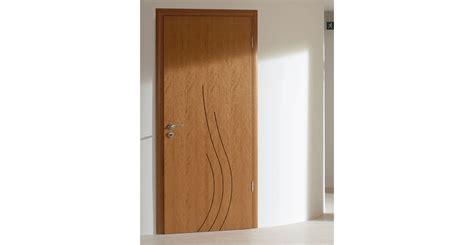 interior cherry doors cherry doors modern interior wooden doors