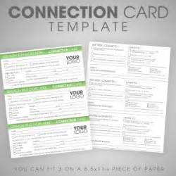 Ms Publisher Template Church Visitors Card by 50 Best Church Connection Cards Images By Evangelismcoach
