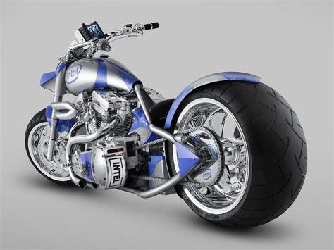 Motorrad Chopper by Usa Auto Transport American Chopper Bikes
