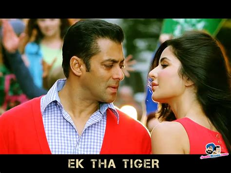 film india ek tha tiger ek tha tiger movie wallpaper 6