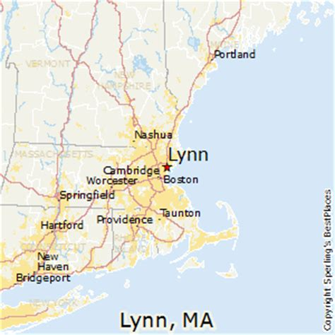 section 8 lynn ma best places to live in lynn massachusetts