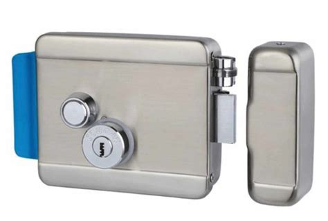 remote door lock parking fee management system rf remote auto door lock