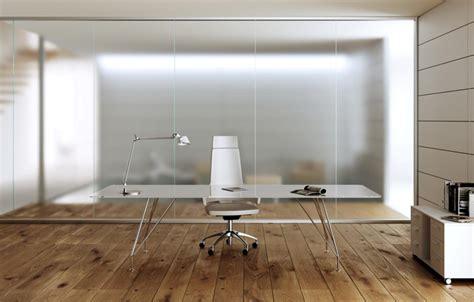 id馥 d馗oration bureau maison dcoration bureau maison meuble objet dcoration maison et