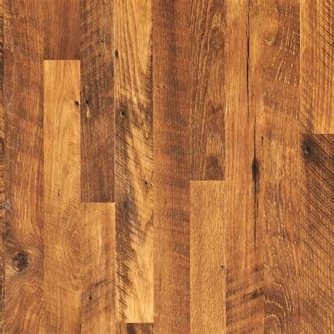 laminate wood flooring pergo flooring xp homestead oak 10
