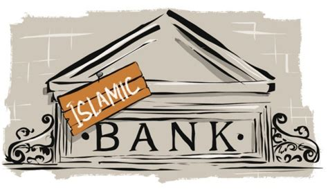 the danger of political islam to canada with a warning to america books islamic banking poses a substantial political danger to