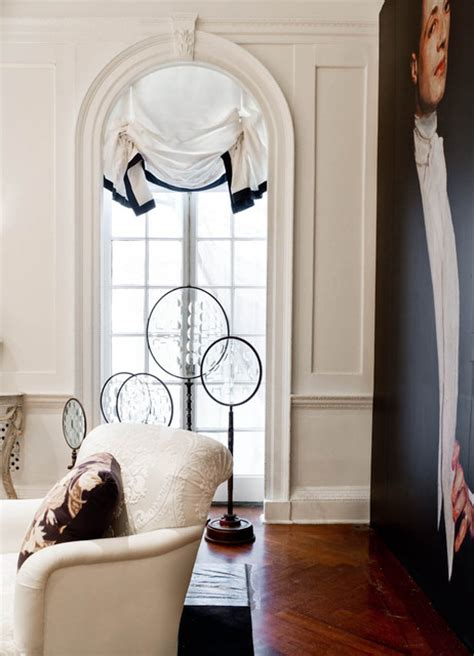 traditional living room by geoffrey bradfield inc by geoffrey bradfield inc eclectic living room new
