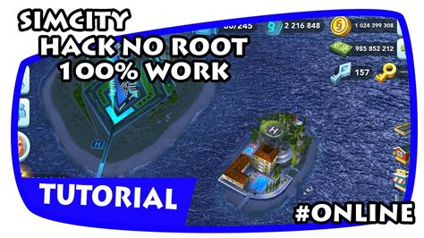 simcity buildit v1 18 3 simcity buildit no root 100 work