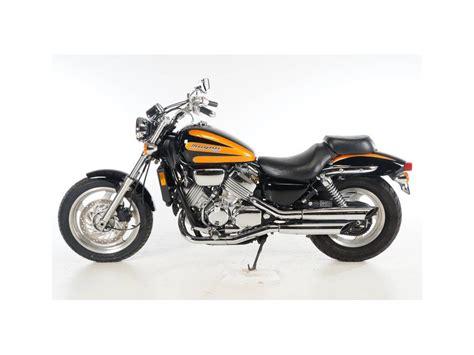 honda magna honda magna for sale honda motorcycles cycletrader com