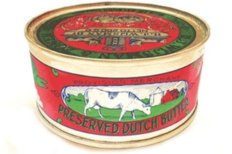 Wijsman Butter 200g preserved butter salted butter 7 05oz