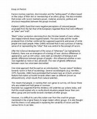 abstract in analytical essay